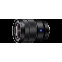 Sony Lens E-mount Vario-Tessar T* FE 16-35mm f/4 ZA OSS Zeiss [SEL1635Z]  ( Cashback 100€ )