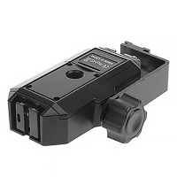 VILTROX JY03II RCR Wireless Flash Receiver