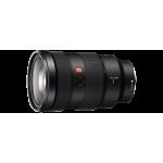 Sony Lens E-mount FE 24-70mm f/2.8 GM [SEL2470GM]