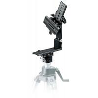 Manfrotto 303SPH κεφαλή για πανοραμική φωτογράφηση 3D
