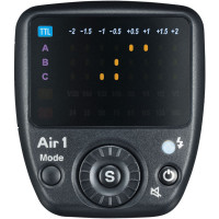 Nissin Air 1 Commander for Canon Cameras [A1C]