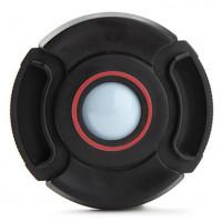 Ismart White balance Lens cap 62mm