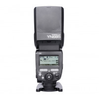 Yongnuo YN-685N - TTL Flash για Nikon μηχανές