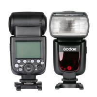 Godox TT685-C - TTL Flash για Canon μηχανές