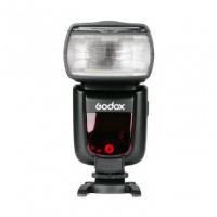 Godox TT685-F - TTL Flash για Fuji μηχανές