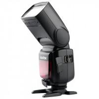 Godox TT685-N - TTL Flash για Nikon μηχανές