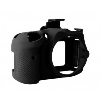 EasyCover camera case για Canon 80D