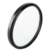 Digital King UV Filter 55mm