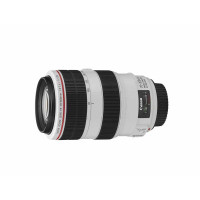 Canon EF 70-300mm f/4-5.6L IS USM [4426B005]