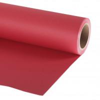 Lastolite Φόντο χάρτινο 9008  Red