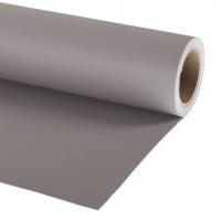 Lastolite Φόντο χάρτινο 9012  Arctic Grey