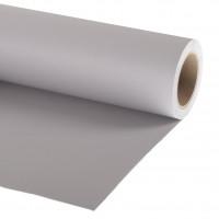 oem - IRiSfot Φόντο χάρτινο 2.75x10m Light Grey