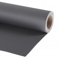 oem - IRiSfot Φόντο χάρτινο 2.75x10m Dark Grey