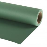 Lastolite Φόντο χάρτινο 9035  Green Grass