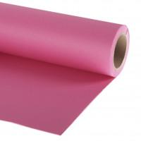 Lastolite Φόντο χάρτινο 9037  Gala Pink