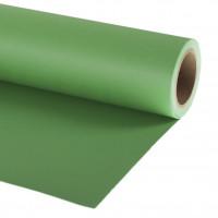 Lastolite Φόντο χάρτινο 9046  Leaf Green