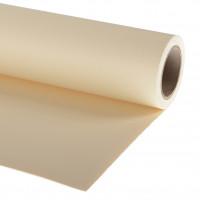 Lastolite Φόντο χάρτινο 9051 Ivory