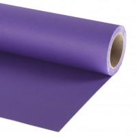 Lastolite Φόντο χάρτινο 9062  Purple