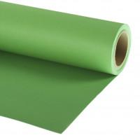 Oem - IRiSfot Φόντο Χάρτινο 1.35x10m Chromakey Green