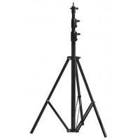 Reflecta Light Stand 9432 2.65m με αέρα και θήκη μεταφοράς