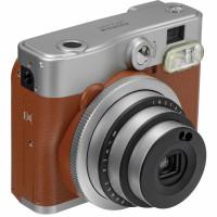 Fujifilm Instax mini 90 NEO CLASSIC Brown [16423917]