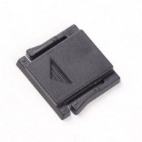 AccPro Hot Shoe cover for standard socket [HS-01]