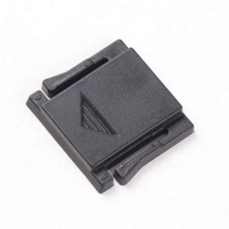 AccPro Hot Shoe cover for Nikon Canon Sony  [HS-01]