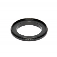 JJC Reverse Ring 58mm thread For Sony E-Mount