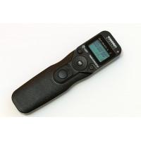 Yongnuo MC-36R-N3 Ασύρματο ιντερβαλόμετρο για μηχανές Nikon