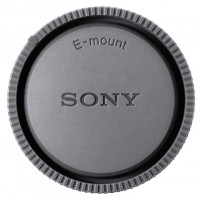 Sony ALC-R1EM πίσω καπάκι φακού Ε mount