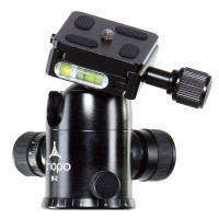 Triopo B-2 Ball Head