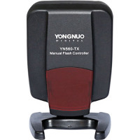 Yongnuo YN-560TXC - Manual Wireless Flash Controller για μηχανές Canon