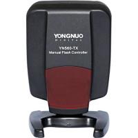 Yongnuo YN-560TXC - Manual Wireless Flash Controller για μηχανές Canon