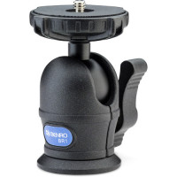 Benro BR1 Single Action Ball Head