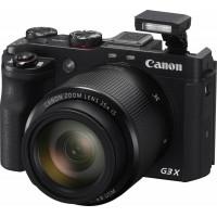 Canon PowerShot G3 X  (-80,00€ Cashback)