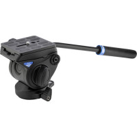 Benro S4H Hybrid Video Head