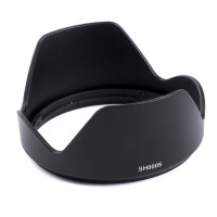Replacement lens hood for Sony ALC-SH0005