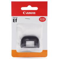 Canon Eyecup Ef [8171A001AA]