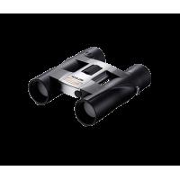 Nikon Aculon A30 10x25 Silver [BAA808SA]