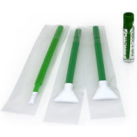 Visible Dust EZ Sensor Cleaning Kit Mini 1.6x for APS-C