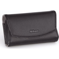 Nikon CS-S08 case black