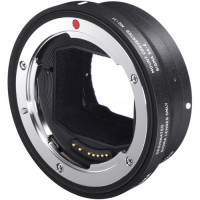 Sigma MC-11 Mount Converter Canon EF Lens to Sony E Body [89E965]