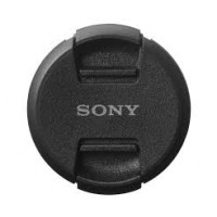 Sony ALC-F405S καπάκι φακού 40.5mm