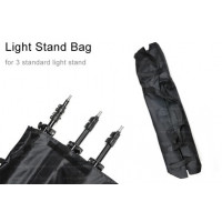 Jinbei Τσάντα μεταφοράς Light Stand 120cm