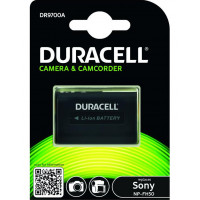 Duracell μπαταρία συμβατή με Sony NP-FH50 [DR9700A]