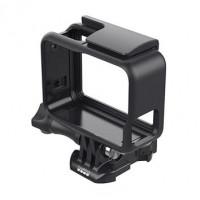GoPro The Frame (HERO5/6/7) [AAFRM-001]