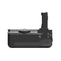 Meike MK-A7 Battery Grip for Sony A7 / A7R /A7S as Sony VG-C1EM