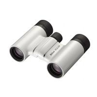 Nikon κυάλια Aculon T01 8x21 White