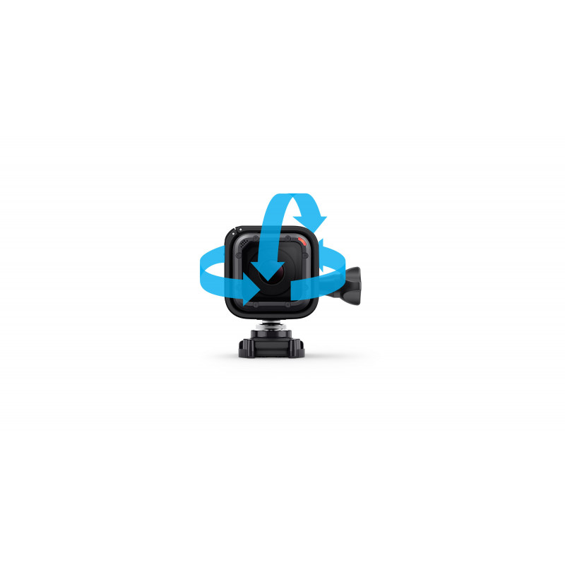 GoPro Ball Joint Buckle [ABJQR-001]