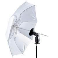GODOX - Ομπρέλα διάχυσης αναδιπλούμενη 90cm